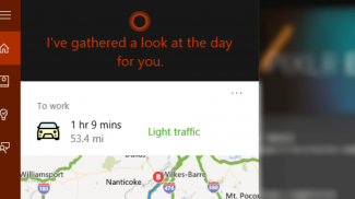 cortana map feature (1)