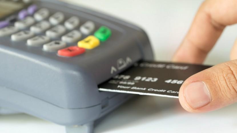 credit card machine (1)