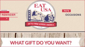 eat USA (1)