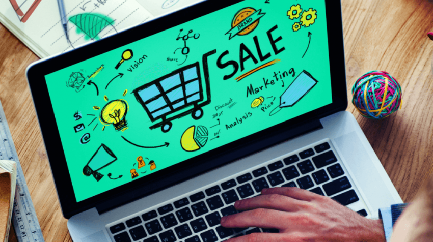 ecommerce pricing