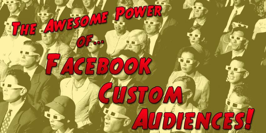 facebook-custom-audiences