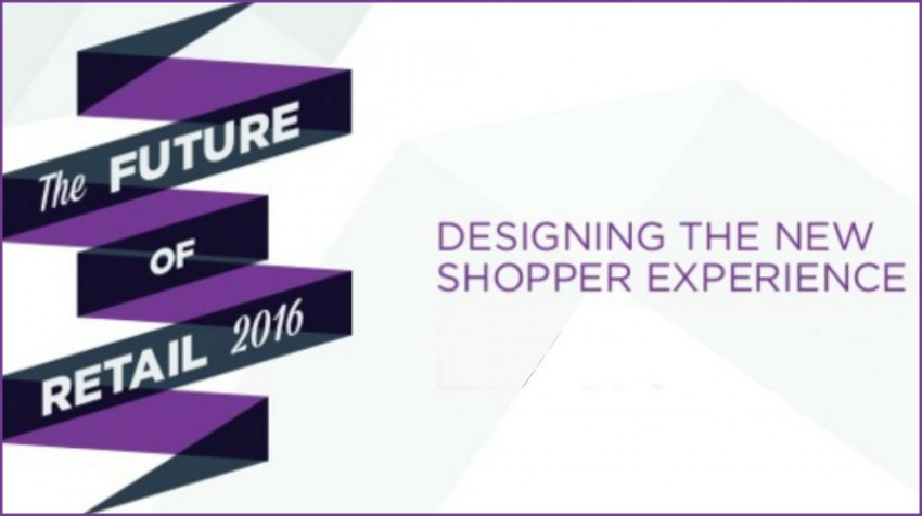 retail trends tips for 2016