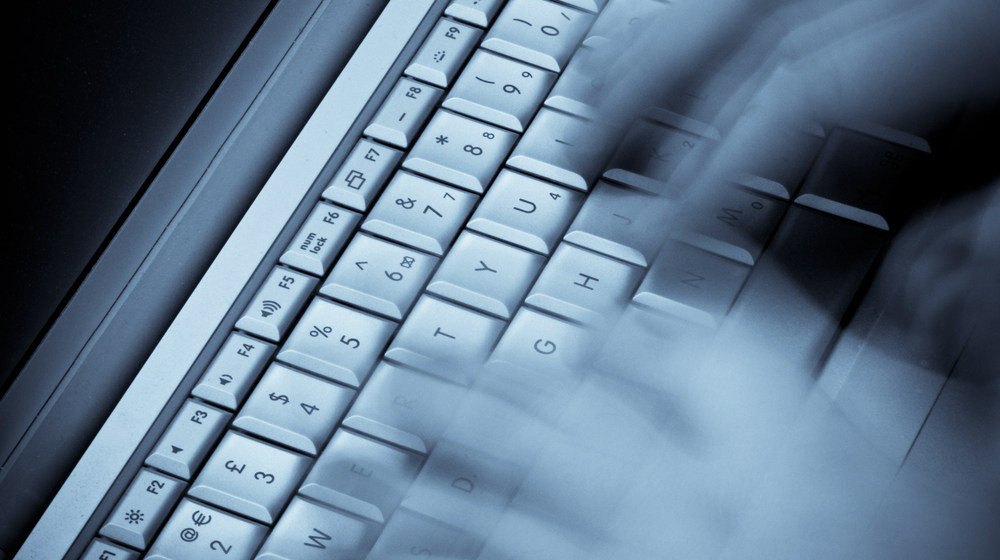 3 Questions to Ask Before Ghostwriting to Amplify Your Brand - Small Business Trends