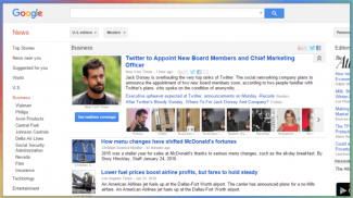 google news screen shot (1)