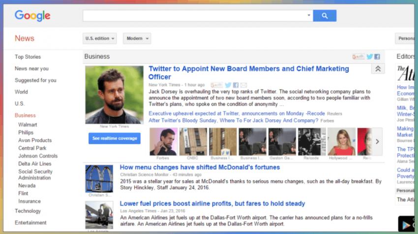 google news screen shot (1)
