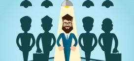 overqualified employees