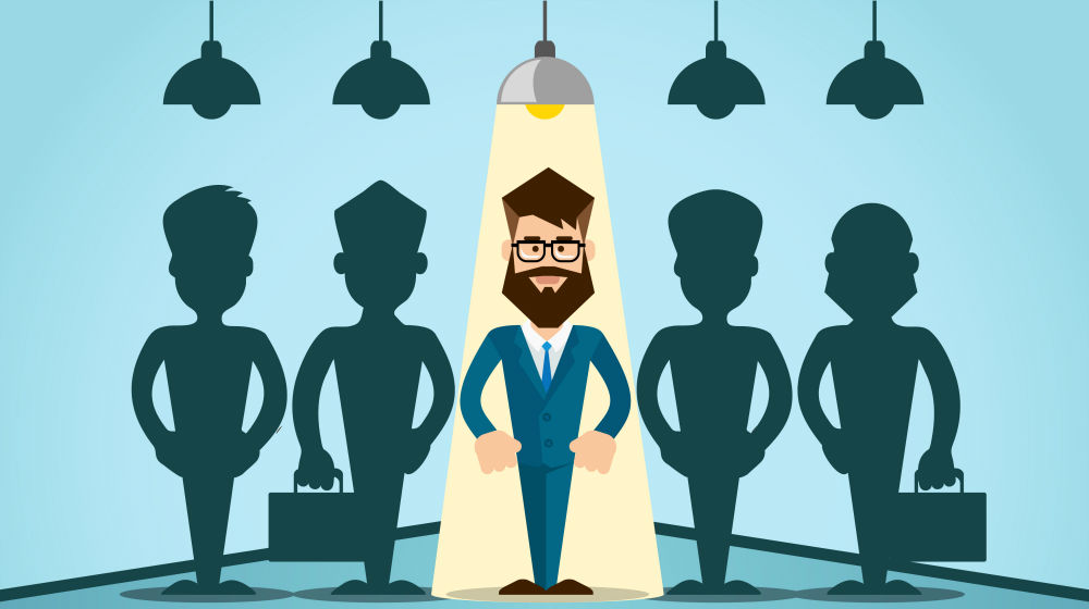 should you hire overqualified employees