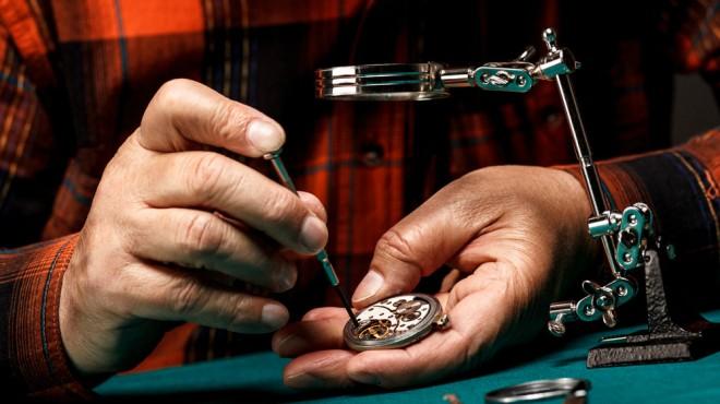 52 Home Based Business Ideas - Jeweler