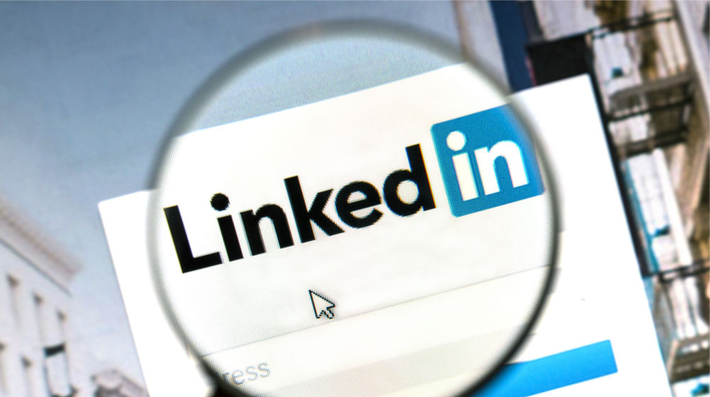 Image result for How to build a strong account on LinkedIn
