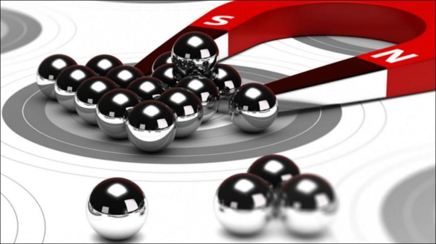 creating an inbound marketing plan