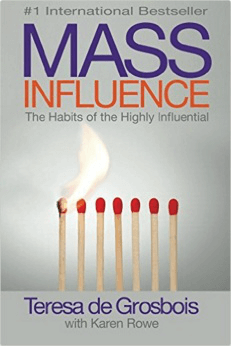 mass influence book (1)