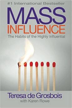 mass influence