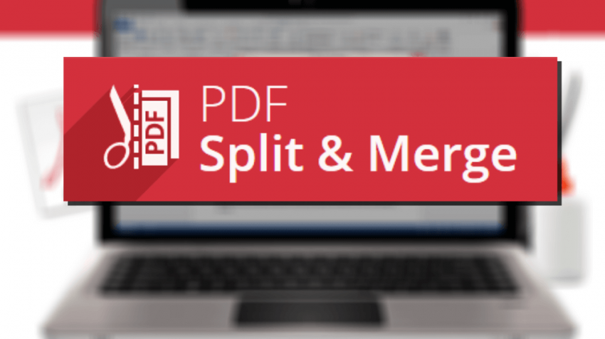 pdf split and merge (1)