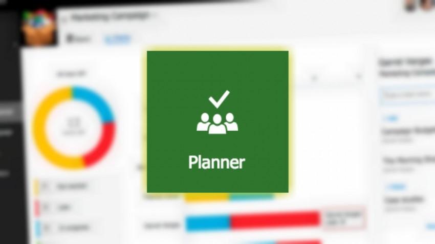 planner roundup