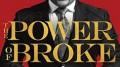power of broke book