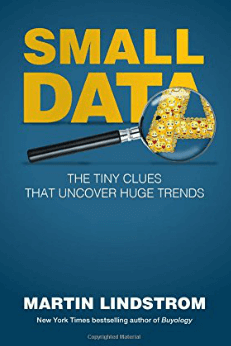 small data book (1)