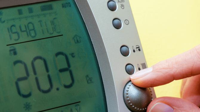 thermostat (1)