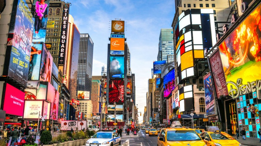 new york small business tax
