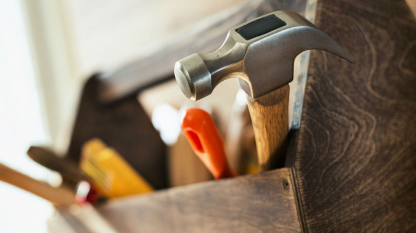 tools for small business in 2016