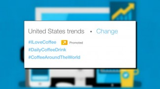 trending tweets