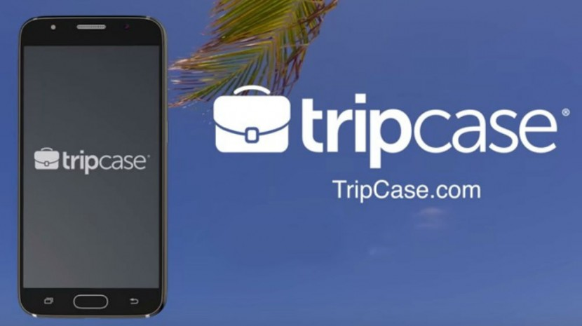 travel apps for business