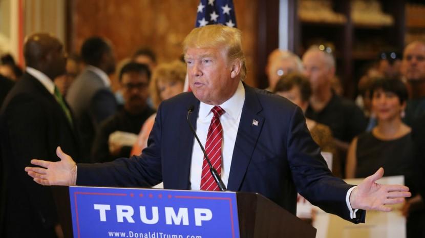 Sell Like Sanders … and Trump