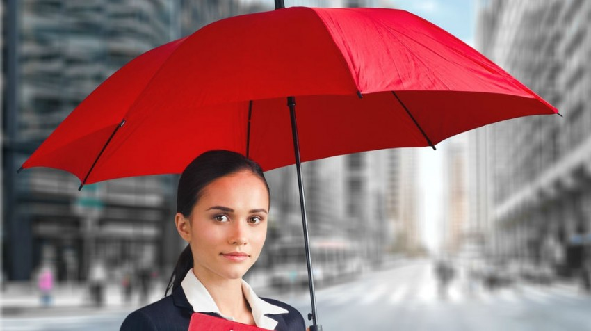 Expert Insurance Tips Starting a Business