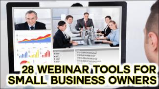 webinar tools (1)