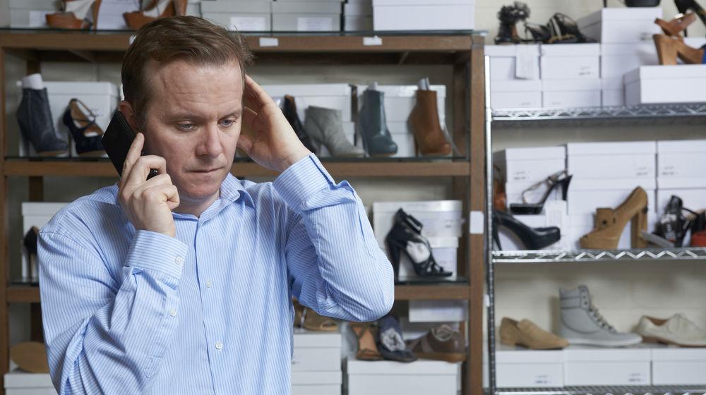businesses worry despite growth dun bradstreet study says small