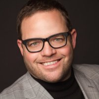 Jay Baer on Hugging Your Haters: More Customer Complaints Can Lead to Lower Churn