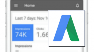 adwords app for ios
