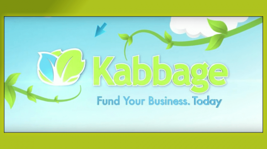8 Alternative Lending Options for Small Business Capital