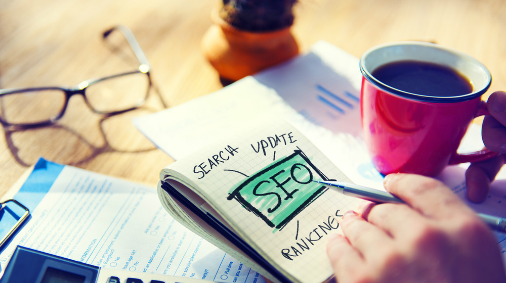 The DIY Guide to Being an SEO Expert - Small Business Trends