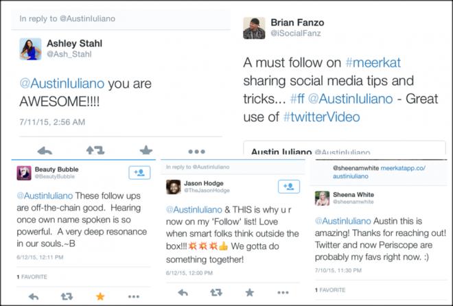 Twitter-Video-Testimonials 2