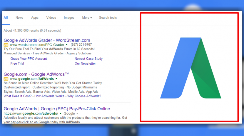 In the News: Google Ends Right-Side Ads, MailChimp Adds Preview Feature