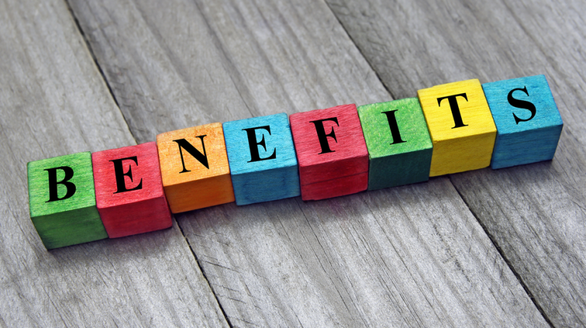 nfib membership benefits