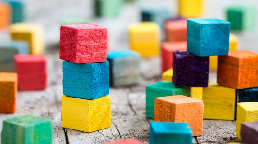 10 Essential Building Blocks for Successful Businesses