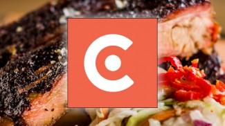 caviar catering