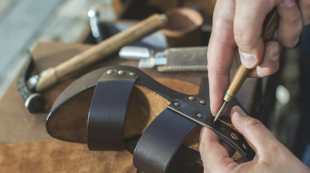 Work Less and Make More Money in Your Handmade Business