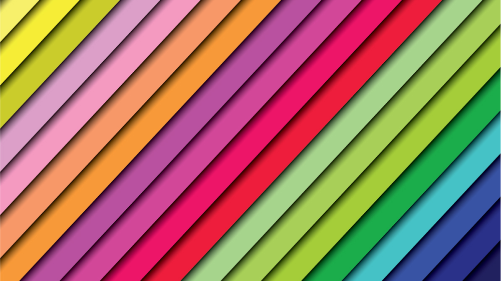 14 Ways To Use Color To Organize Your Office Small Business Trends