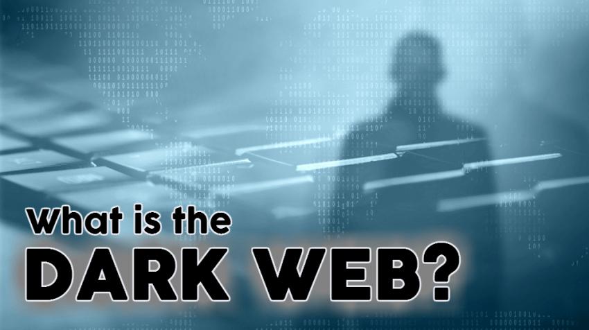 dark web (1)
