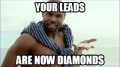 diamond leads (1)