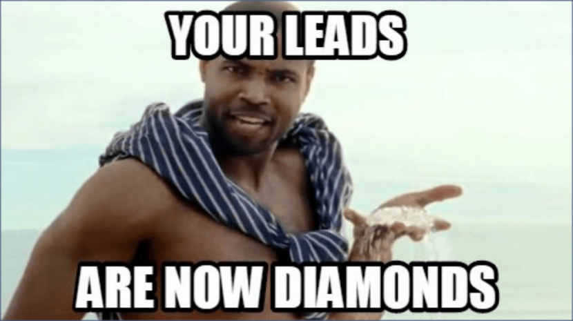 diamond leads (1)