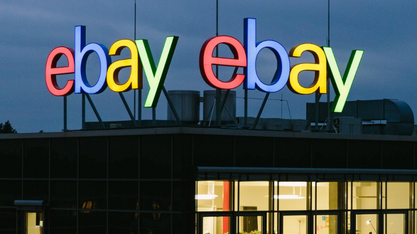 eBay Changes Strategy, Etsy Opens First Retail Store and More