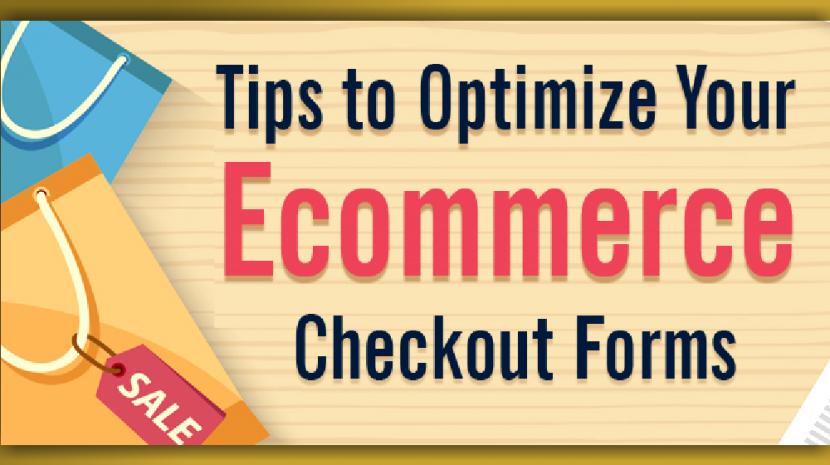 ecommerce checkout