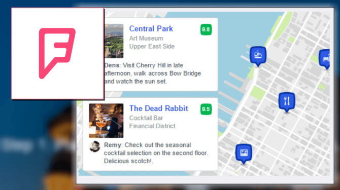 foursquare trip tips (1)