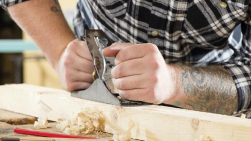 handmade business mistakes