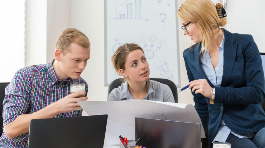reducing employee turnover