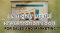 highly useful presentation tools (1)