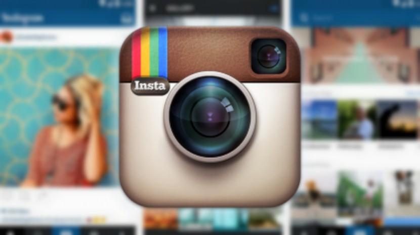 multiple accounts on instagram